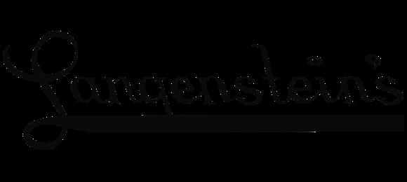 Langenstein's